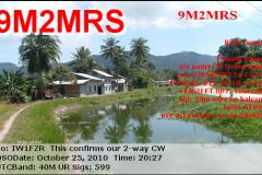 9M2MRS_20101025_2027_40M_CW
