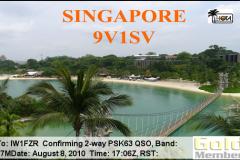 9V1SV_20100808_1706_17M_PSK63