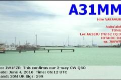 A31MM_04062016_0612_20m_CW