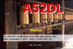 A52DL_05112011_1159_15m_SSB