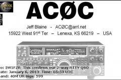 AC0C_06012013_0553_40m_RTTY