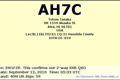 AH7C_12092010_0533_40m_SSB