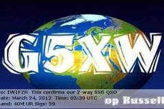 G5XW_24032012_0539_40m_SSB