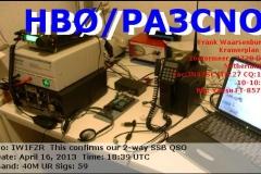 HB0'PA3CNO_16042013_1839_40m_SSB