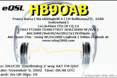 HB9OAB_09112002_0848_2m_FM