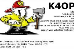 K4OP_17022015_0456_80m_JT65