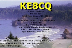 KE8CQ_19082013_0440_40m_JT65