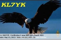 KL7YK_15052013_0442_20m_SSB