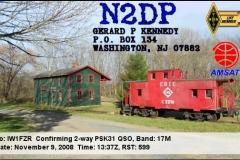 N2DP_09112008_1337_17m_PSK31