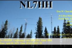 NL7HH_30042013_0501_20m_SSB