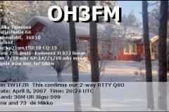 OH3FM_08042007_2024_30m_RTTY