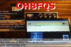 OH8FQS_03022013_0630_40m_PSK63
