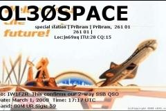 OL30SPACE_01032008_1717_80m_SSB