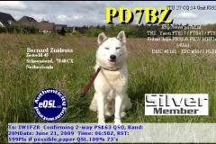 PD7BZ_20090621_0658_20M_PSK63