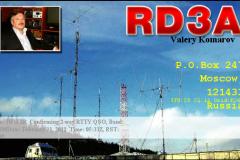 RD3A_20120211_0533_40M_RTTY