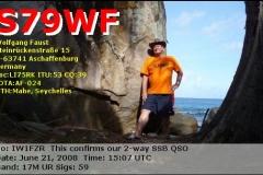 S79WF_21062008_1507_17m_SSB