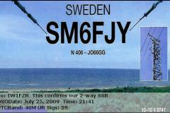 SM6FJY_20090725_2141_40M_SSB