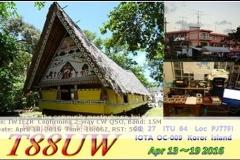 T88UW_18042016_1606_15m_CW