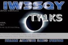 TY1KS_06082011_1848_15m_SSB