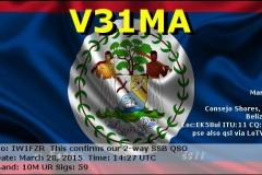 V31MA_20150328_1427_10M_SSB