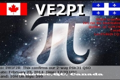 VE2PI_23022014_1733_10m_PSK31
