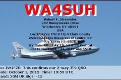 WA4SUH_01102015_1959_20m_JT9