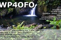 WP4OFO_01052013_0458_20m_SSB