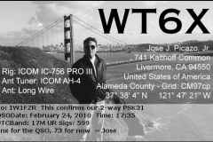 WT6X_20100224_1735_17M_PSK31