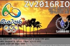ZV2016RIO_08082016_1515_15m_CW