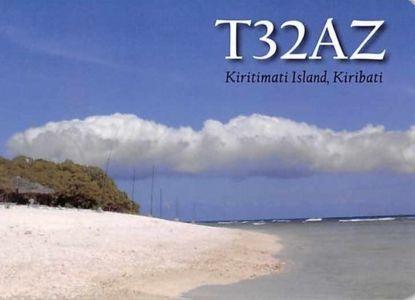 T32AZ-20150620132501